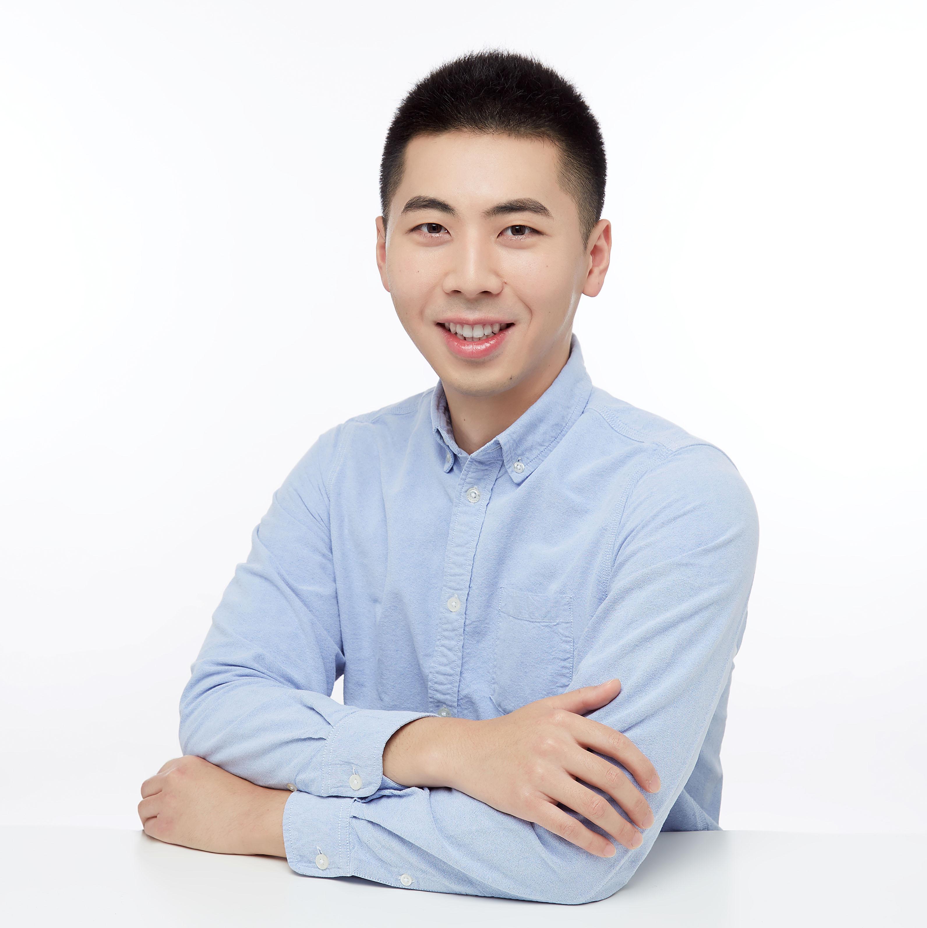 Daheng Wang
